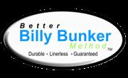 www.billybunker.de